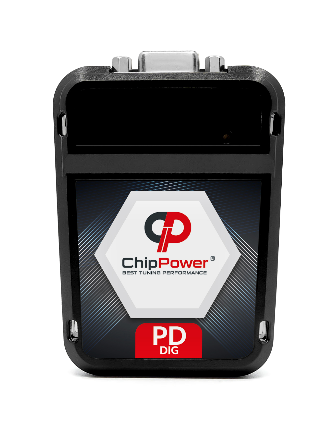 Centralina Aggiuntiva ChipPower CR1 per A3 8P 2.0 TDI 103 kW 140 CV Chip Diesel